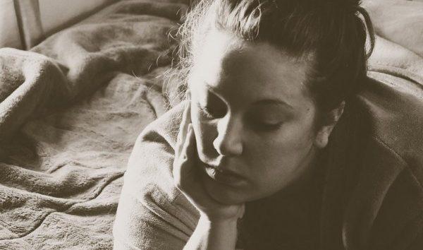 重い失恋からのうつ。立ち直るための7つの方法。