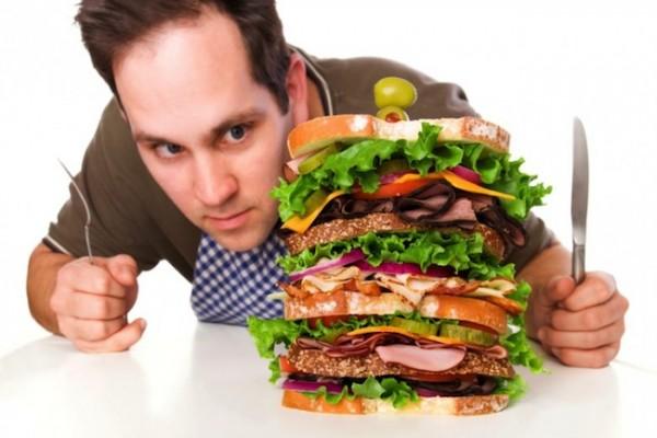痩せたいけど食べたいの矛盾を断ち切るための7つの方法