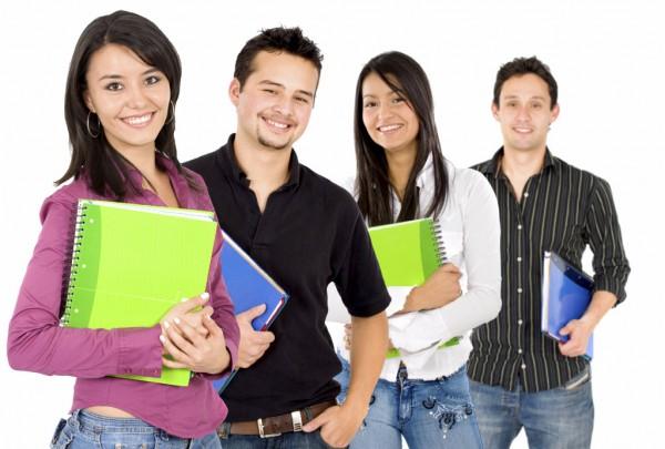テスト前以外の勉強でもモチベーションを保てる7つの方法