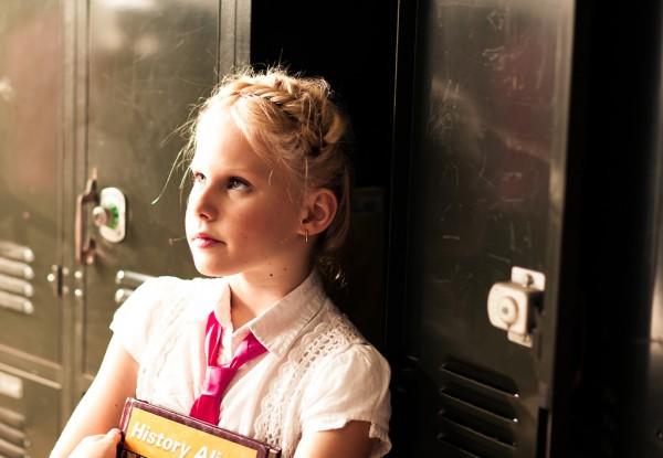 頭の回転が速い子供が育つ!デキるママに学ぶ7つの教育法