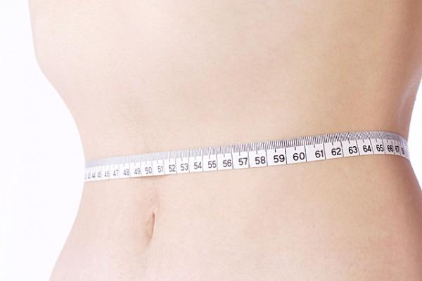 間違いだらけの断食方法、注意するべき7つのポイント
