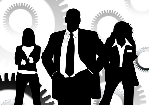 頭の回転が速いビジネスマンに学ぶ、7つのスピード仕事術
