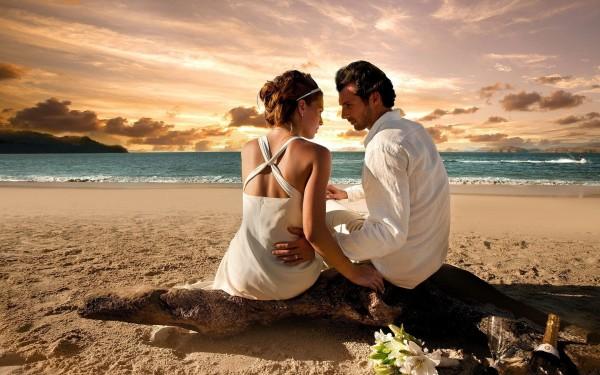 別れと復縁を繰り返すカップルが結婚する為の7つの心得