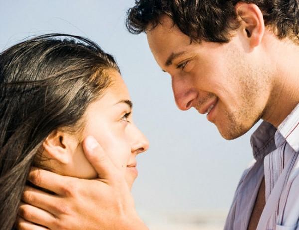 一目惚れの心理を使って 狙った女性を落とす7つの方法