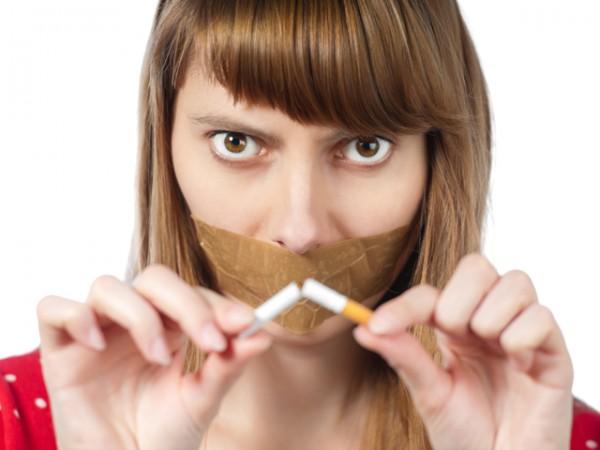 禁煙に何度も失敗してしまう人は必見!成功への7つの鍵