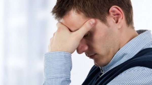 夫のストレスを解消する7つの食事療法