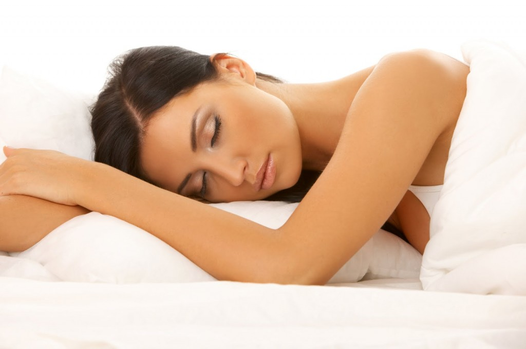 睡眠の質を改善するためにしておきたい7つの習慣