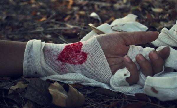 今日から変われる★7つの失恋から立ち直れる方法