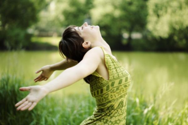 健全なストレス解消法でぜひ試して欲しい7つのこと!