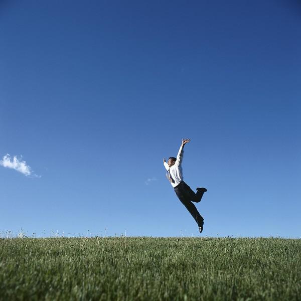 自信喪失の人が知れば変われる7つの自己改革術