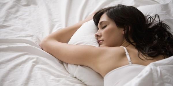 体を動かすだけで睡眠の質がかわる7つのストレッチ