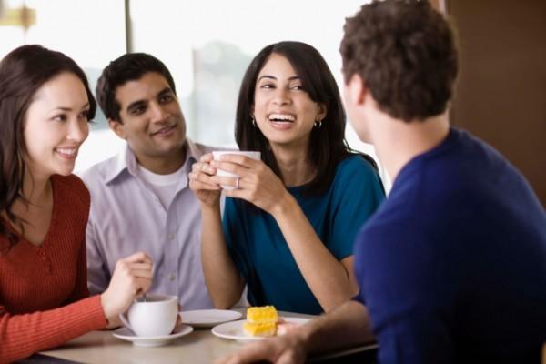 人間関係がめんどくさい時にとりがちな7つのNG行動