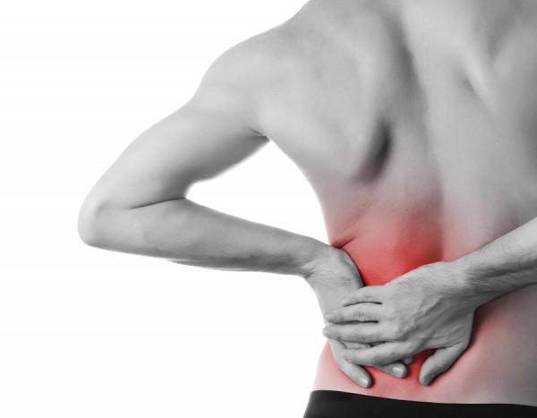 腰痛のストレスから解放される、7つの超効くストレッチ