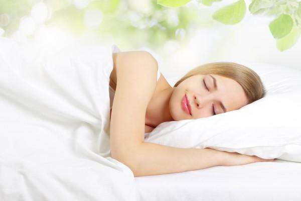 見るだけで眠くなる…良質な睡眠時間を得られる画像11選