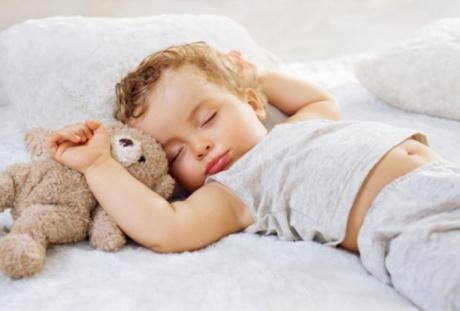 睡眠の質を今日から上げる!簡単に効果が出る7つの方法
