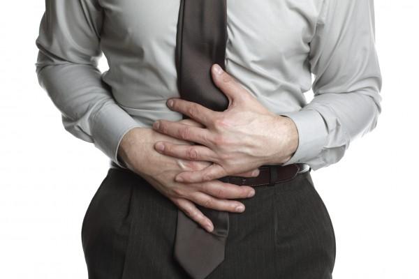 ストレス性胃炎にならないためにしておくべき7つの習慣