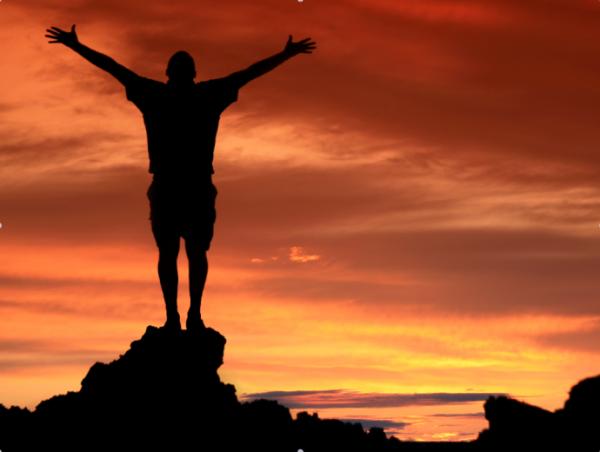 心の悩みを解決して毎日を充実させる7つの方法