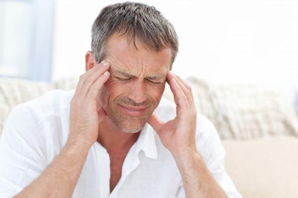 ストレス性頭痛を軽減させるために試してほしい7つの行動