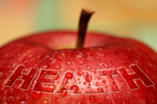 酵素の効果が美容や健康に嬉しい7つの理由