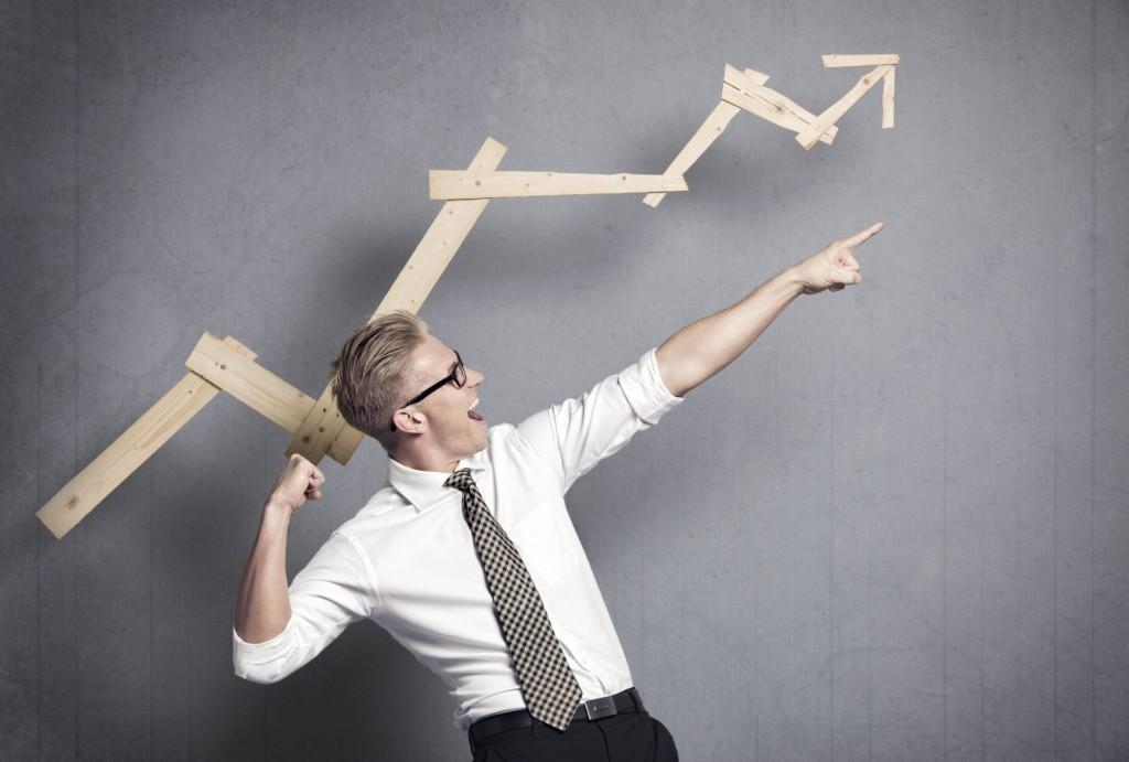 大事な会議を成功裏に収めるための7つの組み立て方