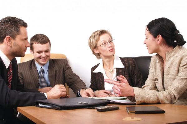 小さな行動で、職場の人間関係を改善できた7つの成功例☆