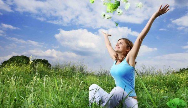 ストレス発散方法に最適!運動を毎日習慣にする7つのコツ