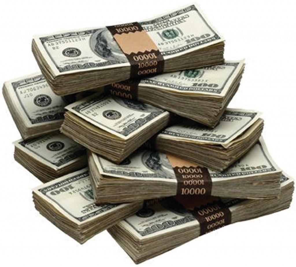 お金が貯まる方法を試しても上手くいかない人の7つの理由