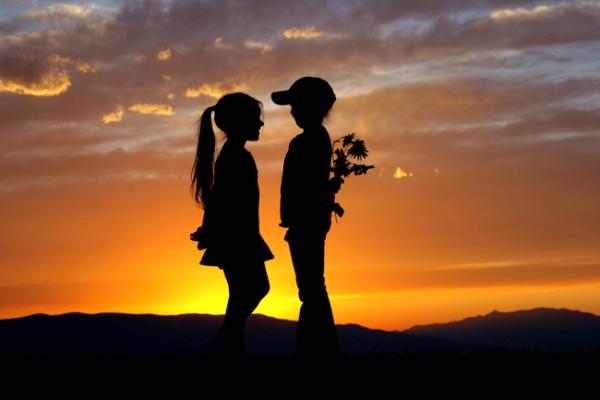 初心者でも出来る、恋愛においての7つの読心術