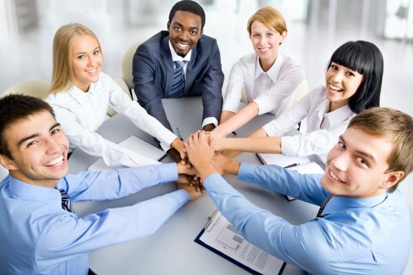 職場の人間関係がギスギスしてきたら試して欲しい7つの事