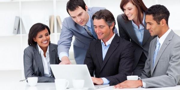職場で人間関係が悪くなった人が状況を好転させる7つの術