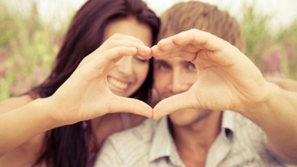 男の心理を知ればすぐ彼氏ができる!7つの賢いアタック法