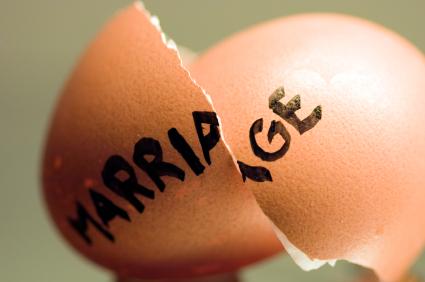 結婚に失敗する人に共通する7つの生活習慣