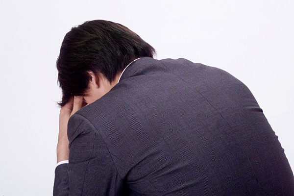仕事の悩みを解決する思考が育つ、日々7つの心がけ