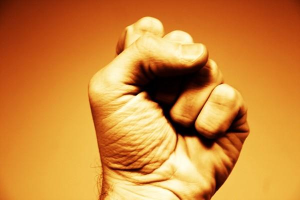 継続は力なりという言葉を重視した人が成功する7つのワケ