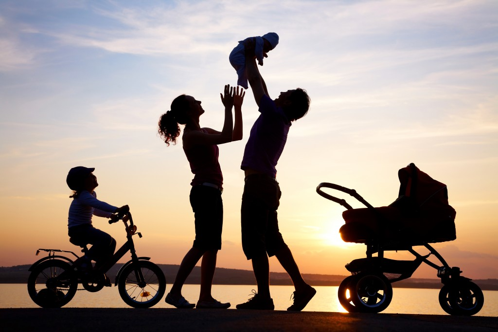 男性の心理を知って家庭を円満にさせる7つの方法