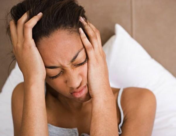イライラを解消できない人に提案!7つのストレス解消法