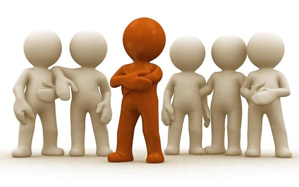 職場の人間関係で孤立しないために努力するべき7つの事