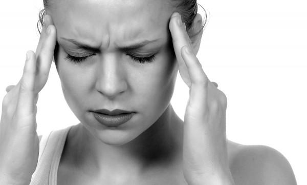 頭痛が実は多大なストレスになってしまう7つの理由