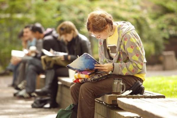 勉強は集中力で決まる!今すぐやる気スイッチを入れるコツ