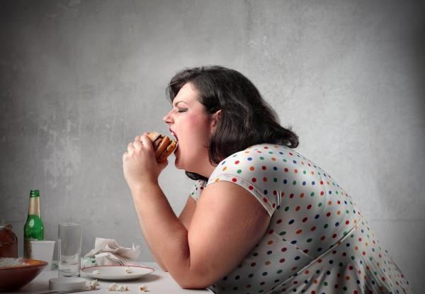 ストレス太りにならないために日頃しておきたい7つの事