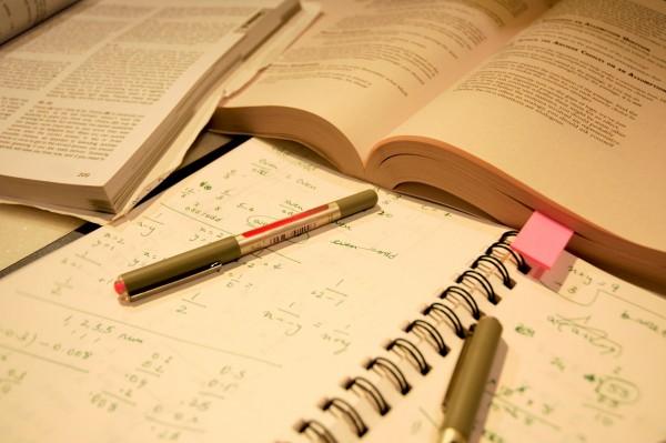 勉強の集中力を最大限に高める7つの休憩方法