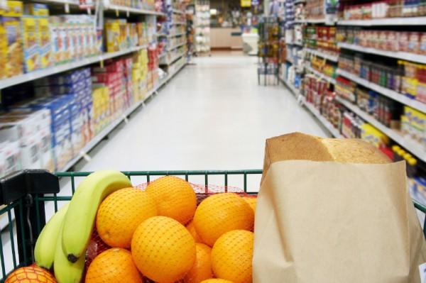購買意欲を抑えてスーパーにいくための7つの方法