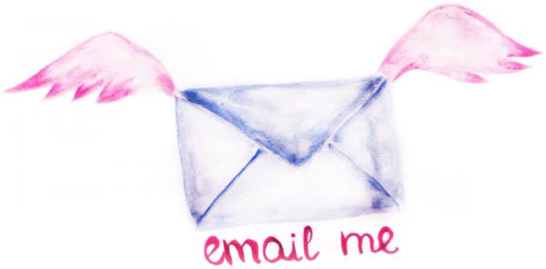 復縁に失敗してしまう人のメール例!7つのダメな共通点