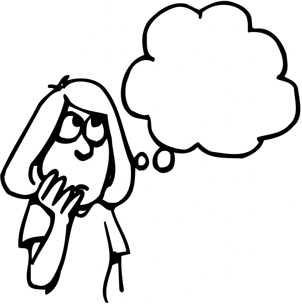 好きな人に会いたいと思う時に思いとどまるべき7つの状況