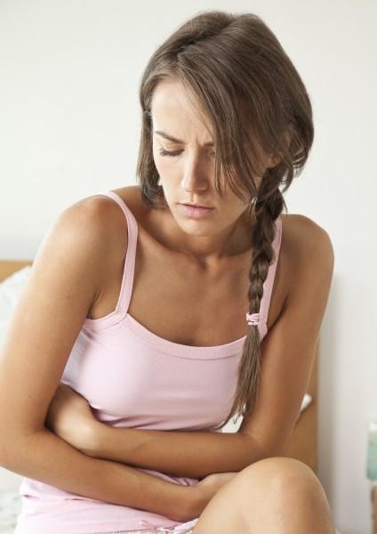 ストレス性胃炎と上手に付合う為に知っておきべき7つの事
