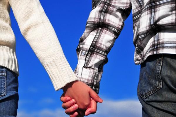 女性の心理を理解して楽しいデートを演出する7つの方法