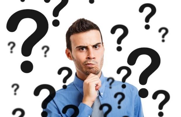なにかあるとすぐ音信不通にする人の心理を読み解こう!