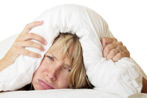 睡眠不足症候群に悩まされるあなたに7つの朗報