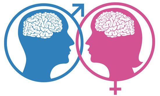 男性心理は行動に出る!好きな女性にしてしまう7つの言動