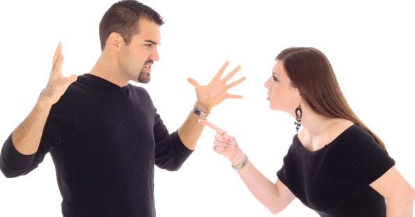 夫の浮気に不安感を覚えたときに絶対にチェックすべき項目